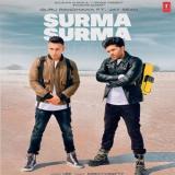 download Surma Surma Guru Randhawa,Jay Sean mp3 song