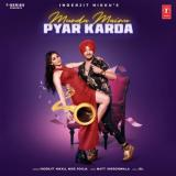 download Munda Mainu Pyar Karda Inderjit Nikku,Miss Pooja mp3 song