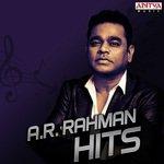 A.R. Rahman Hits songs mp3