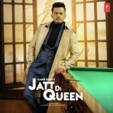 download Jatt Di Queen Aamir Khan mp3 song