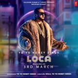 download Loca Lil Golu,Yo Yo Honey Singh mp3 song