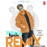 download Surma Kaala Remix Jassi Gill mp3 song