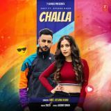 download Challa Afsana Khan,Amrit mp3 song