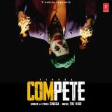 download Compete Singga mp3 song