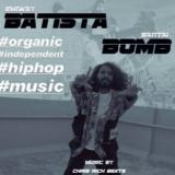 download Batista Bomb Emiway Bantai mp3 song