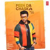 download Peen Da Chaska Harish Verma mp3 song