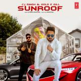 download Sunroof Cj Singh mp3 song