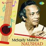 Melody Maker - Naushad songs mp3