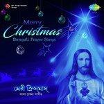 Merry Christmas - Bengali Prayer Songs songs mp3