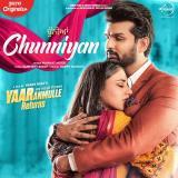 download Chunniyan (Yaar Anmulle Returns) Mannat Noor mp3 song
