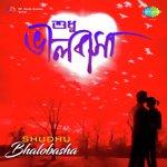Shudhu Bhalobasha songs mp3