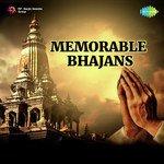 Memorable Bhajans songs mp3