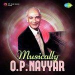 Musically O.P. Nayyar songs mp3