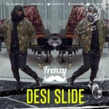 download Desi Slide Dj Frenzy,The Prophec,Miss Pooja mp3 song