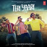 download Teri Yaari Millind Gaba mp3 song