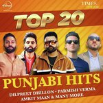 Top 20 Punjabi Hits songs mp3