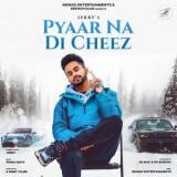 download Pyaar Na Di Cheez Jerry mp3 song