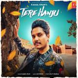 download Tere Hanju Kamal Khan mp3 song