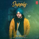 download Supply Deep Karan mp3 song