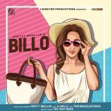download Billo Pretty Bhullar mp3 song