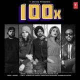 download 100x Ravmaan,Mannat Noor mp3 song