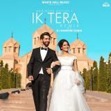 download Ik Tera Remix Maninder Buttar mp3 song