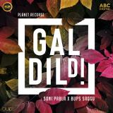 download Gal Dil Di (Garage Remix) Bups Saggu,Soni Pabla mp3 song