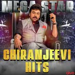 Mega Star Chiranjeevi Hits songs mp3