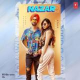 download Nazar Ravneet Singh mp3 song