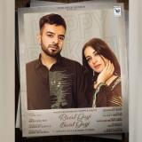 download Raat Gayi Baat Gayi Afsana Khan,Happy Raikoti mp3 song