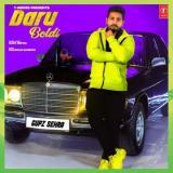 download Daru Boldi Gupz Sehra mp3 song