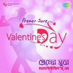 Premer Sure - Valentines Day songs mp3