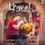download Khyaal Rakhya Kar Preetinder mp3 song
