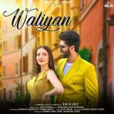 download Waliyan Sara Gurpal,Shivjot mp3 song