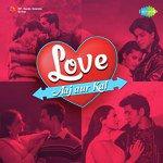 Love Aaj Aur kal songs mp3