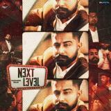 download Next Level Varinder Brar mp3 song