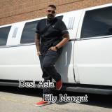 download Desi Asla Elly Mangat mp3 song