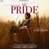 download My Pride Tarsem Jassar mp3 song