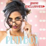 download Playboy Avina Shah mp3 song