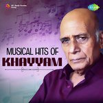 Musical Hits Of Khayyam songs mp3