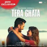 download Tera Ghata Gajendra Verma mp3 song