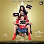 download Nahi Jaana Chodke Priyanka Negi,Mudassir Ali,Kapil Thapa mp3 song