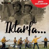 download Ik Tarfa Euphoria,Palash Sen mp3 song