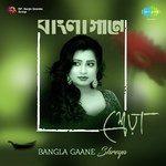 Bangla Gaane Shreya songs mp3
