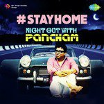 Night Out With Pancham songs mp3
