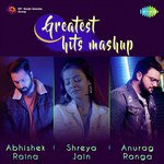 download 90s Special Mashup Part 2 Abhishek Raina,Anurag Ranga,Shreya Jain mp3 song
