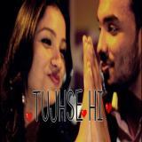 download Tujhse Hi Vandana Mishra,Amit Bhaskar mp3 song