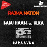 download Daraavna Ulka,Babu Haabi mp3 song