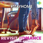 Revisit Romance songs mp3