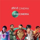 download Seene Mein Cinema - Anthem Dev Nagi mp3 song